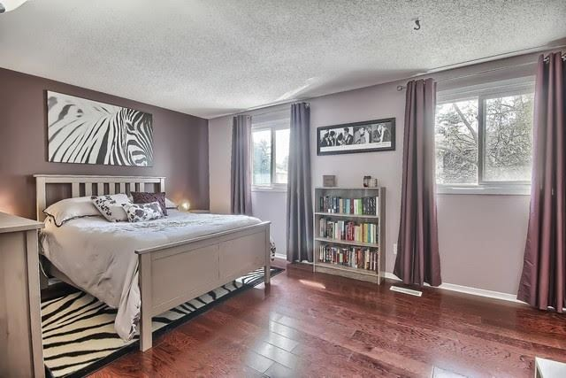 Condo Townhouse at 45 Hansen Rd, Unit 104, Brampton, Ontario. Image 2