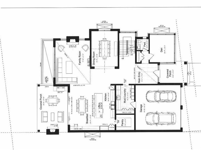 Detached at 1247 Whiteoaks Ave, Mississauga, Ontario. Image 15