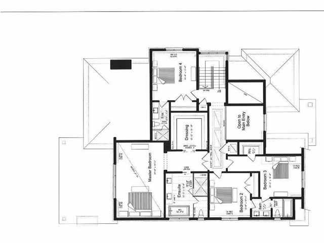 Detached at 1247 Whiteoaks Ave, Mississauga, Ontario. Image 2
