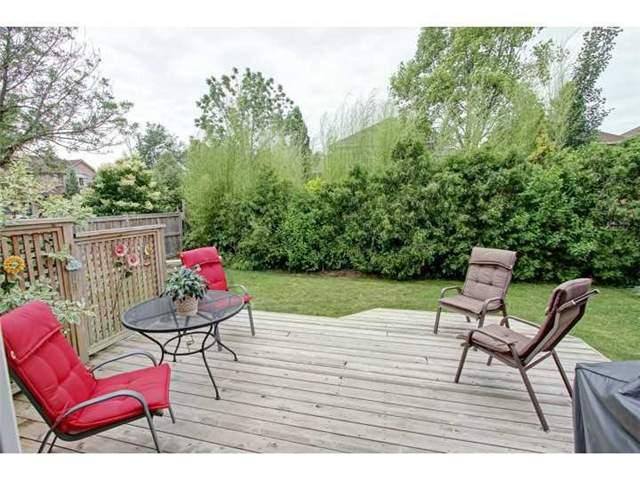 Detached at 4101 Pincay Oaks Lane, Burlington, Ontario. Image 13