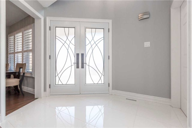 Detached at 141 Ceremonial Dr, Mississauga, Ontario. Image 12