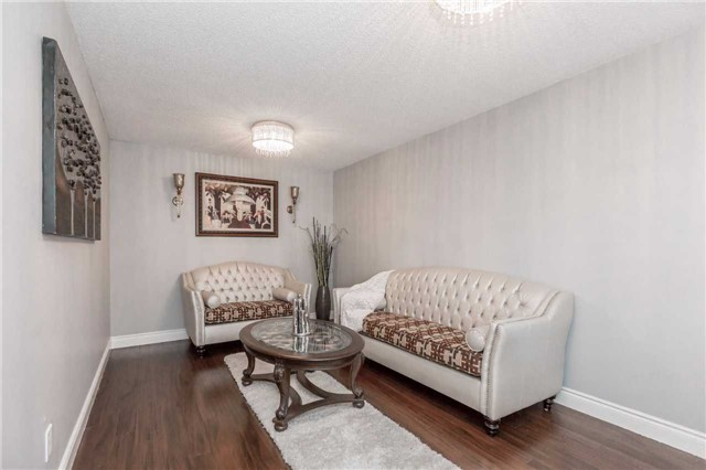 Detached at 141 Ceremonial Dr, Mississauga, Ontario. Image 15