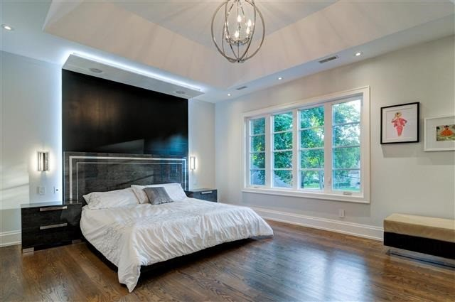 Detached at 168 Brentwood Rd N, Toronto, Ontario. Image 20