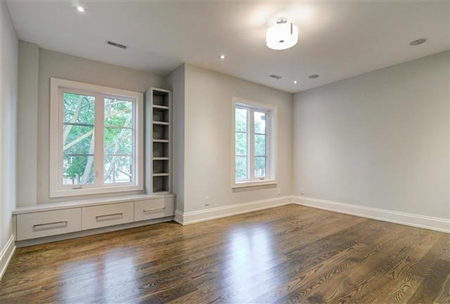 Detached at 168 Brentwood Rd N, Toronto, Ontario. Image 6