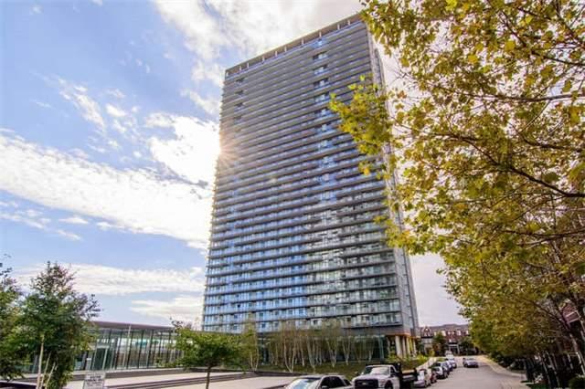 Condo Apartment at 105 The Queensway Ave, Unit 810, Toronto, Ontario. Image 1
