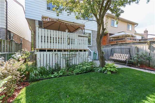 Detached at 717 Woodward Ave, Milton, Ontario. Image 13