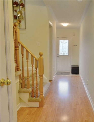 Townhouse at 2276 Grouse Lane, Oakville, Ontario. Image 15