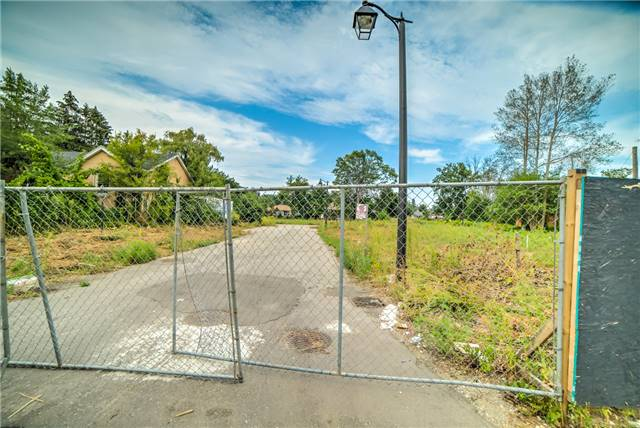 Vacant Land at 197 Mateo (Lot 8) Pl, Mississauga, Ontario. Image 9