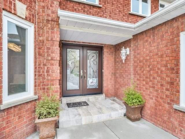 Detached at 7 Worth Ave, Brampton, Ontario. Image 12