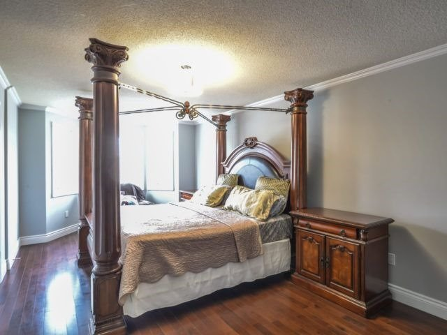Detached at 7 Worth Ave, Brampton, Ontario. Image 5