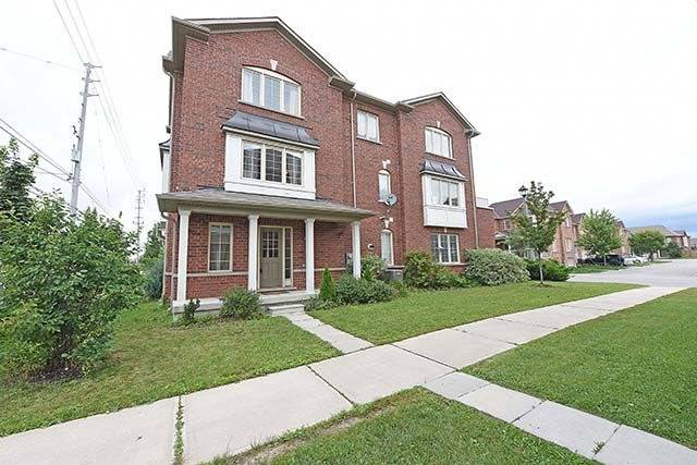 Townhouse at 2 Tilden Rd, Brampton, Ontario. Image 1