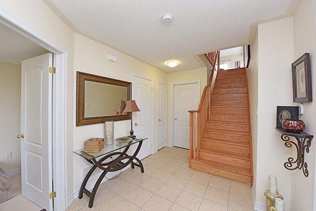 Townhouse at 2 Tilden Rd, Brampton, Ontario. Image 15