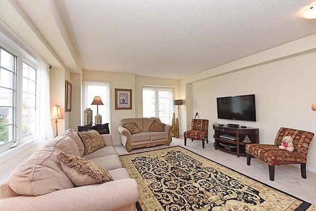 Townhouse at 2 Tilden Rd, Brampton, Ontario. Image 16
