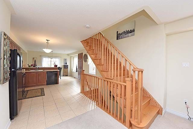 Townhouse at 2 Tilden Rd, Brampton, Ontario. Image 19