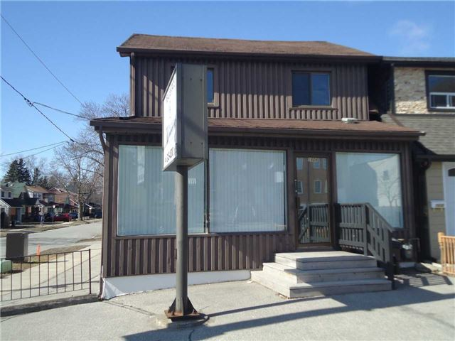 Detached at 1608 Weston Rd, Toronto, Ontario. Image 1