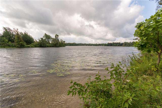 Detached at 132 Elizabeth Dr, Halton Hills, Ontario. Image 13