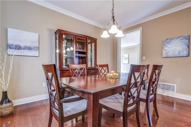 Detached at 2193 Whitworth Dr, Oakville, Ontario. Image 16