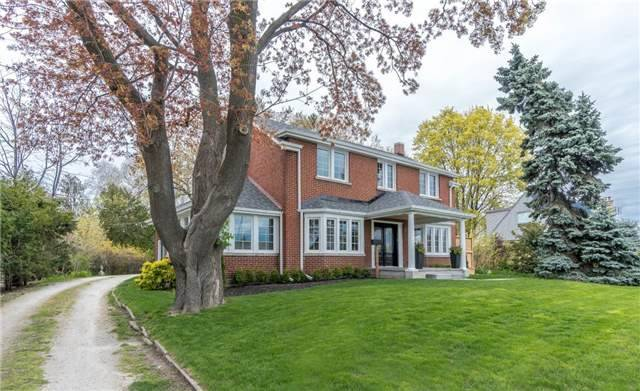 Detached at 871 North Service Rd, Mississauga, Ontario. Image 11