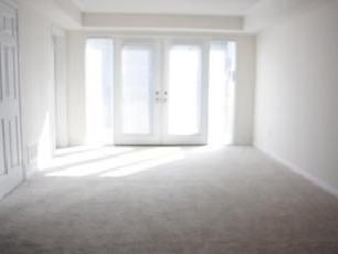 Condo Townhouse at 5650 Winston Churchill Blvd, Unit 88, Mississauga, Ontario. Image 4
