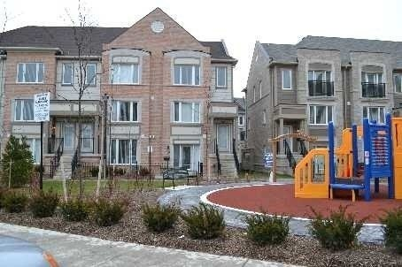 Condo Townhouse at 5650 Winston Churchill Blvd, Unit 88, Mississauga, Ontario. Image 3
