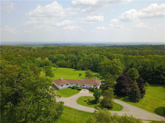 Detached at 17509 Mountainview Rd N, Caledon, Ontario. Image 12
