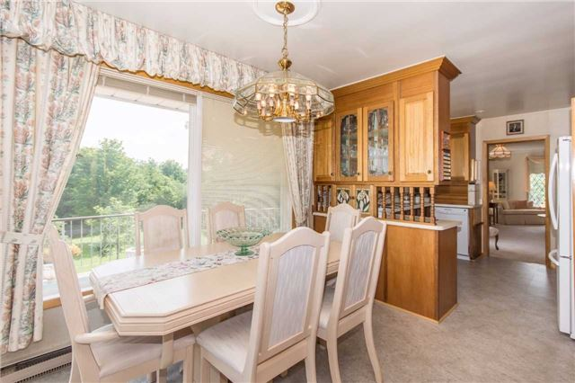 Detached at 17509 Mountainview Rd N, Caledon, Ontario. Image 15