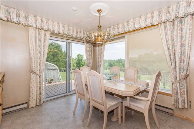 Detached at 17509 Mountainview Rd N, Caledon, Ontario. Image 16