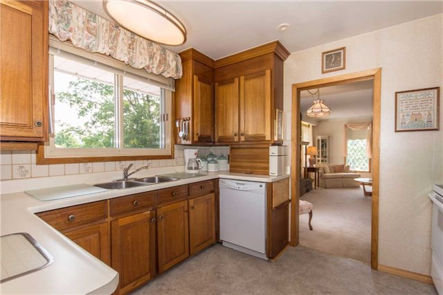 Detached at 17509 Mountainview Rd N, Caledon, Ontario. Image 17