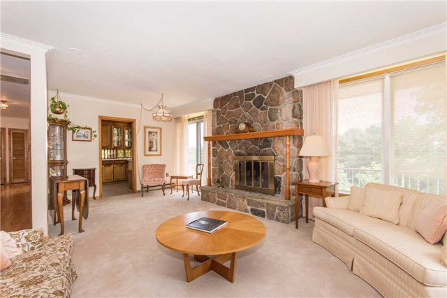 Detached at 17509 Mountainview Rd N, Caledon, Ontario. Image 18