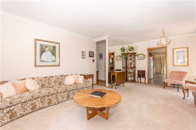 Detached at 17509 Mountainview Rd N, Caledon, Ontario. Image 19