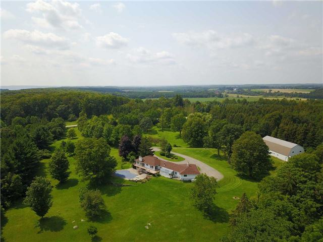 Detached at 17509 Mountainview Rd N, Caledon, Ontario. Image 5