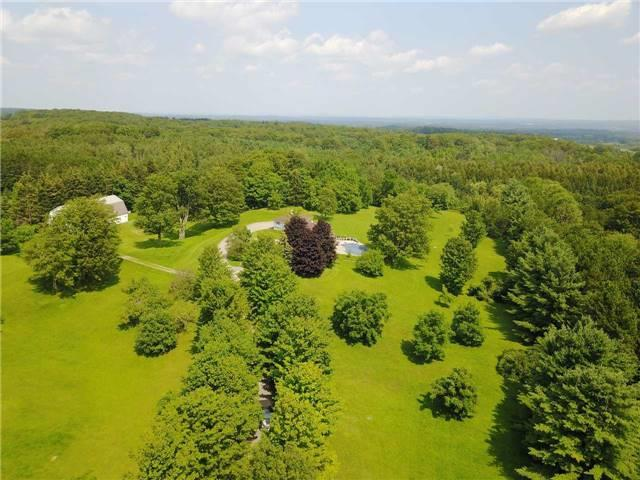 Detached at 17509 Mountainview Rd N, Caledon, Ontario. Image 6