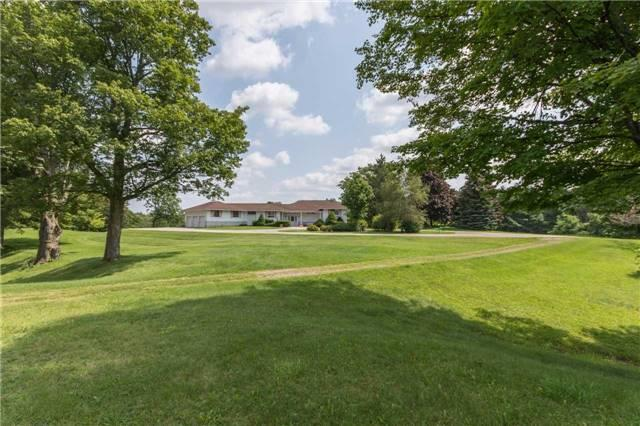 Detached at 17509 Mountainview Rd N, Caledon, Ontario. Image 7