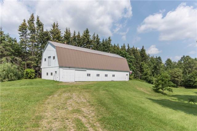 Detached at 17509 Mountainview Rd N, Caledon, Ontario. Image 9