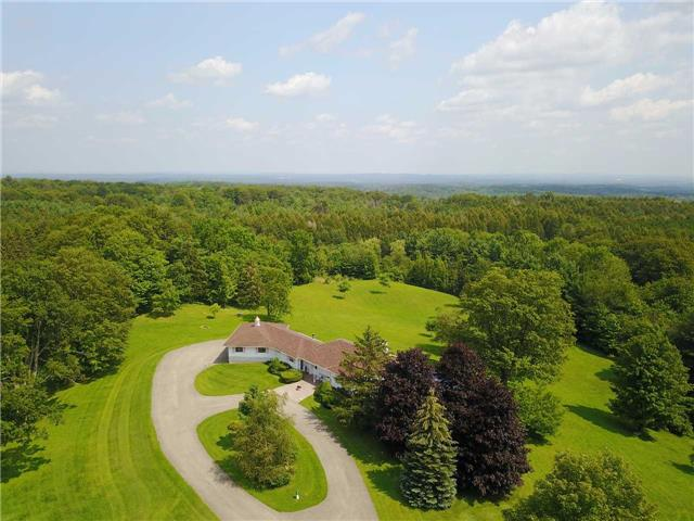Detached at 17509 Mountainview Rd N, Caledon, Ontario. Image 10