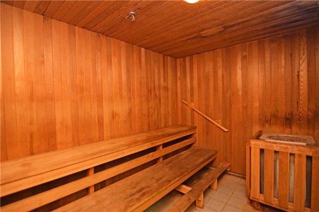 Condo Apartment at 30 Malta Ave, Unit 2110, Brampton, Ontario. Image 13