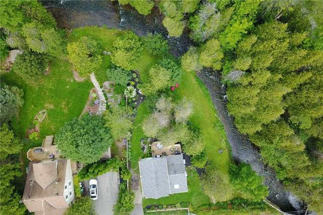 Detached at 812 Forks Of The Credit Rd, Caledon, Ontario. Image 12
