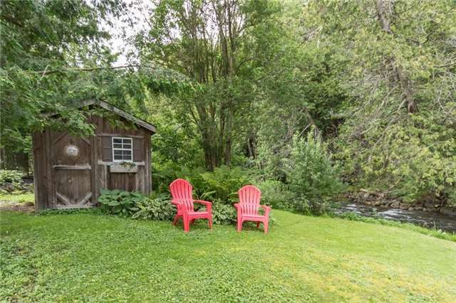 Detached at 812 Forks Of The Credit Rd, Caledon, Ontario. Image 17