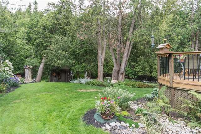 Detached at 812 Forks Of The Credit Rd, Caledon, Ontario. Image 19