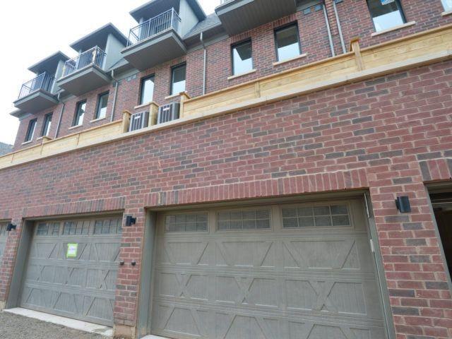 Townhouse at 2155 Lillykin St, Unit 94, Oakville, Ontario. Image 13