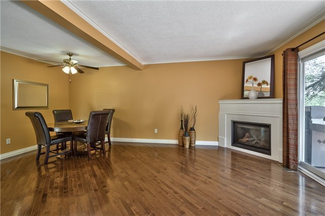 Condo Detached at 1835 Hyde Mill Cres, Mississauga, Ontario. Image 15