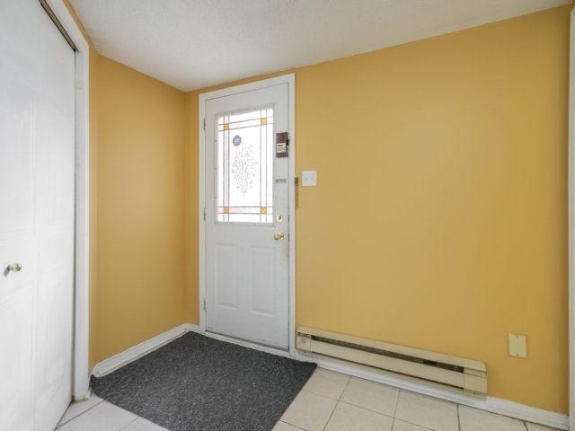 Condo Townhouse at 460 Bristol Rd W, Unit 31, Mississauga, Ontario. Image 14
