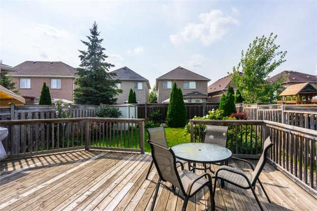 Detached at 34 Headwater Rd, Caledon, Ontario. Image 8
