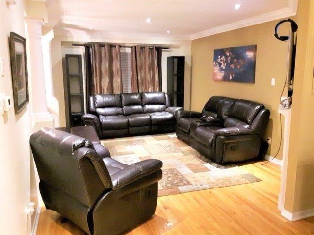 Condo Townhouse at 2398 Britannia Rd W, Unit 5, Mississauga, Ontario. Image 12