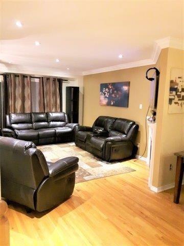 Condo Townhouse at 2398 Britannia Rd W, Unit 5, Mississauga, Ontario. Image 14