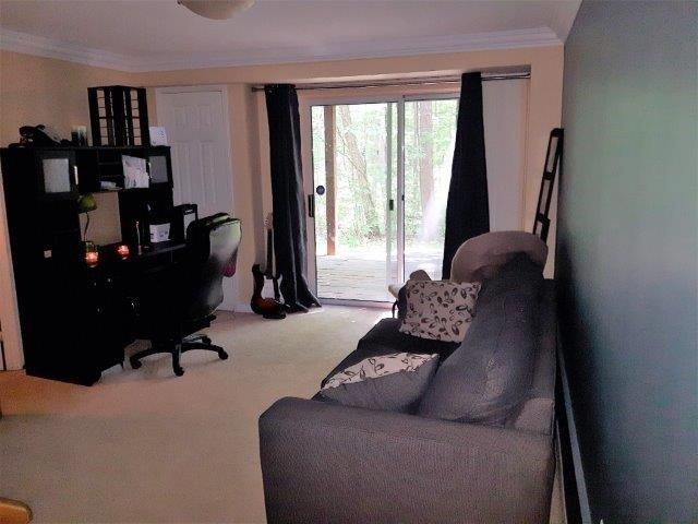 Condo Townhouse at 2398 Britannia Rd W, Unit 5, Mississauga, Ontario. Image 10
