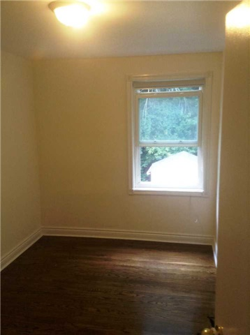 Townhouse at 24 Sandcliff Rd, Toronto, Ontario. Image 6