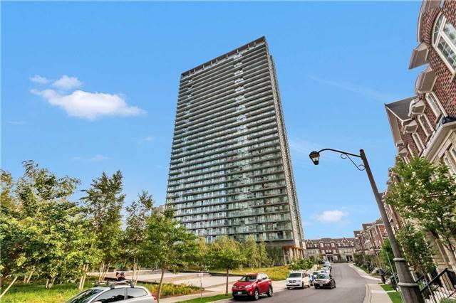 Condo Apartment at 105 The Queensway Ave, Unit 3116, Toronto, Ontario. Image 1