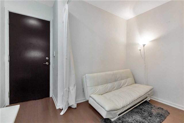 Condo Apartment at 105 The Queensway Ave, Unit 3116, Toronto, Ontario. Image 5