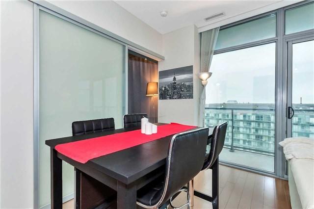 Condo Apartment at 105 The Queensway Ave, Unit 3116, Toronto, Ontario. Image 9